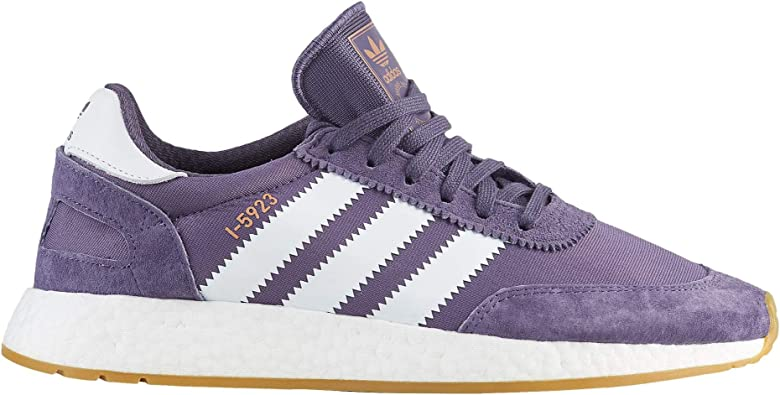 Tienda > adidas shoes 5923 que es OFF 77% nbk it.nl!