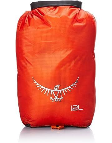 Osprey Ultralight 12 Dry Sack 0ee8f3ca80181