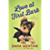Love at First Bark (Free Short Story): A Novella for Dog Lovers (Love Unleashed)
