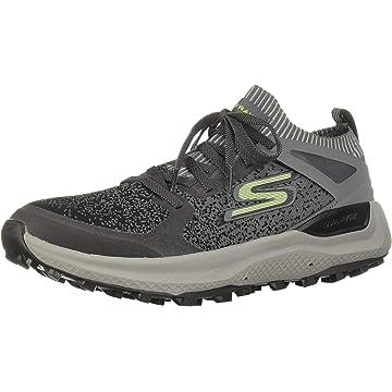 buy Skechers Men's GOrun MaxTrail 5 Ultra Shoe