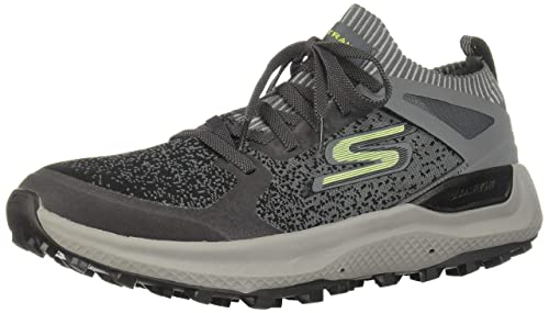 skechers go run 5 mens yellow Sale,up