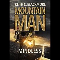 Mindless (Mountain Man Book 6) (English Edition)