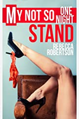 My Not So One Night Stand Kindle Edition