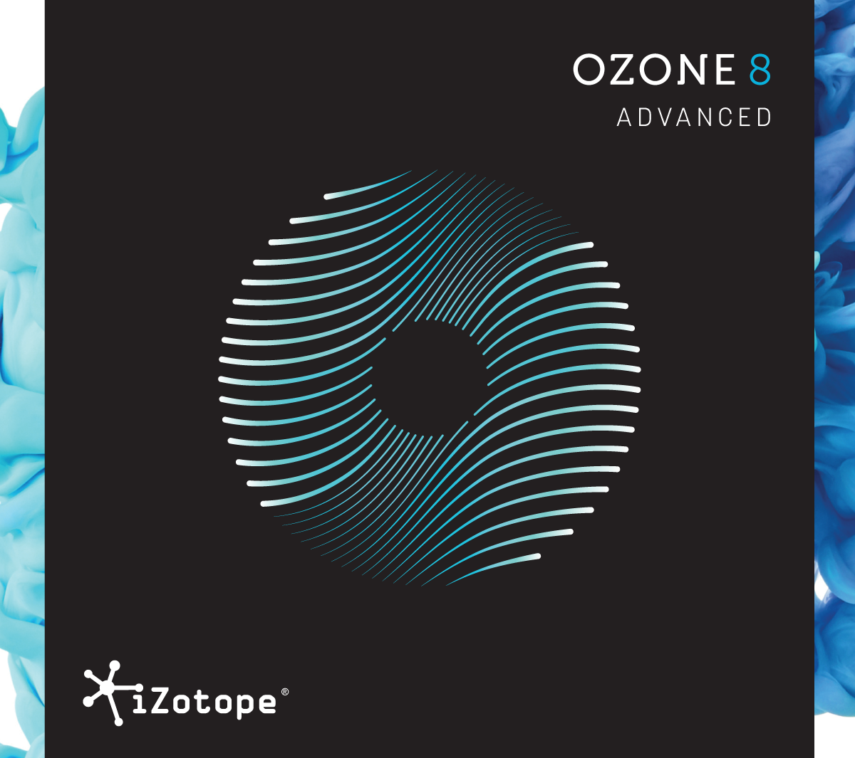 Ozone 8 Advanced: Mastering