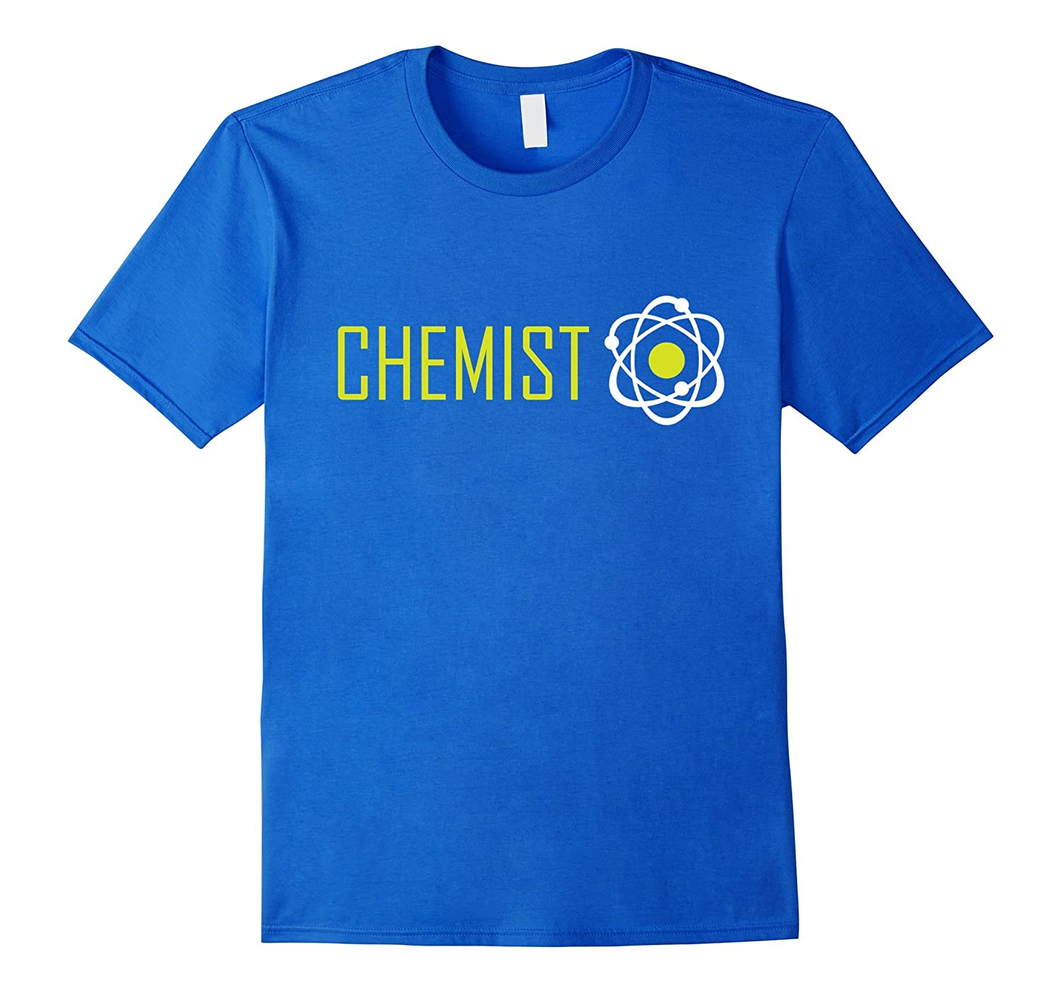 March Holidays In Bolivia: Scientist Chemist Shirt March For Science Atom Protest-TD