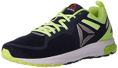 f17986c01a4dfc Reebok Men s One Distance 2.0 Running Shoe