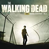 The Walking Dead: AMC Original Soundtrack, Vol. 2