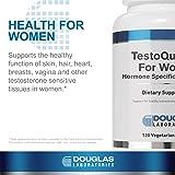 Douglas Laboratories - Testo Quench for Women