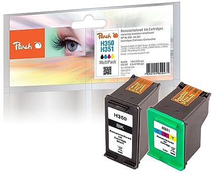 Peach 319212 Inyección de tinta cabeza de impresora ...