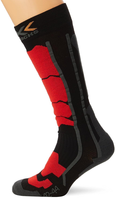 X-Socks Funktionssocken Ski Control