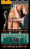 A Highlander's Home