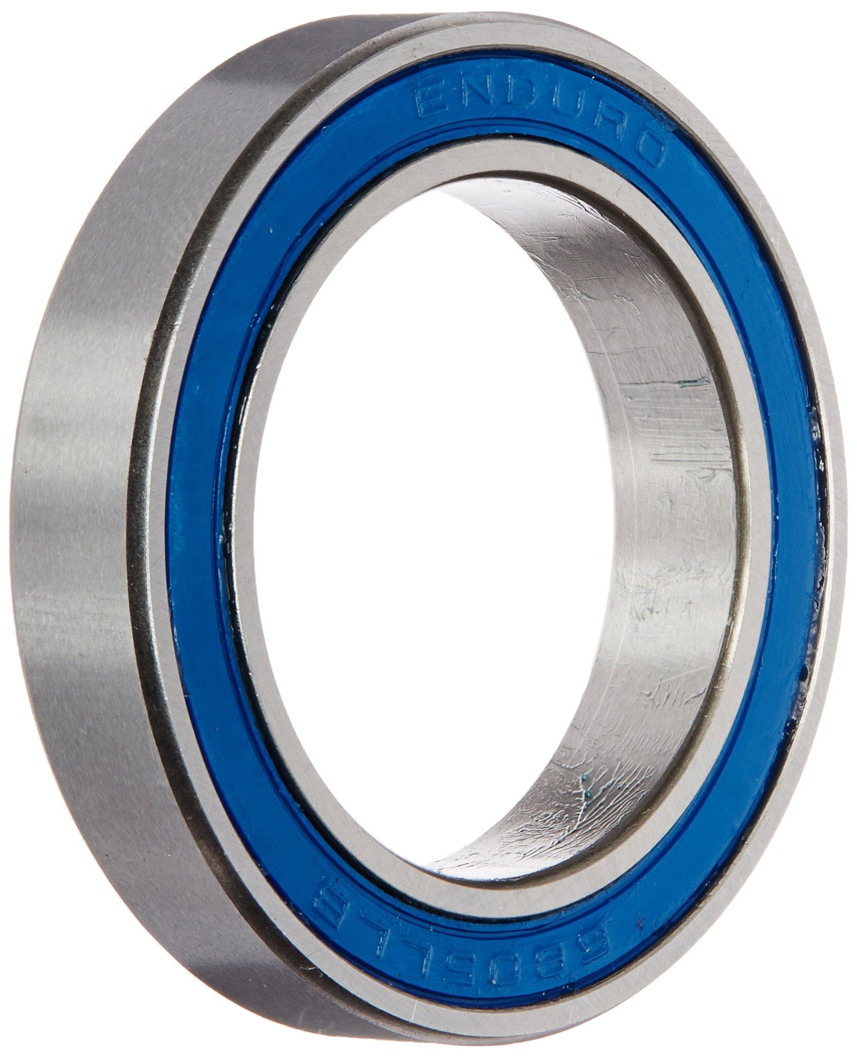 Wheels Manufacturing Sealed SB-6805 Sealed Bearing - Trek Liquid Rear Pivot (Bag of 2)