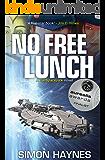 Hal Spacejock 4: No Free Lunch