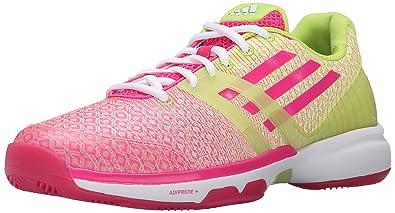 adidas Performance Women s Adizero Ubersonic W Training Shoe d5adc42cf