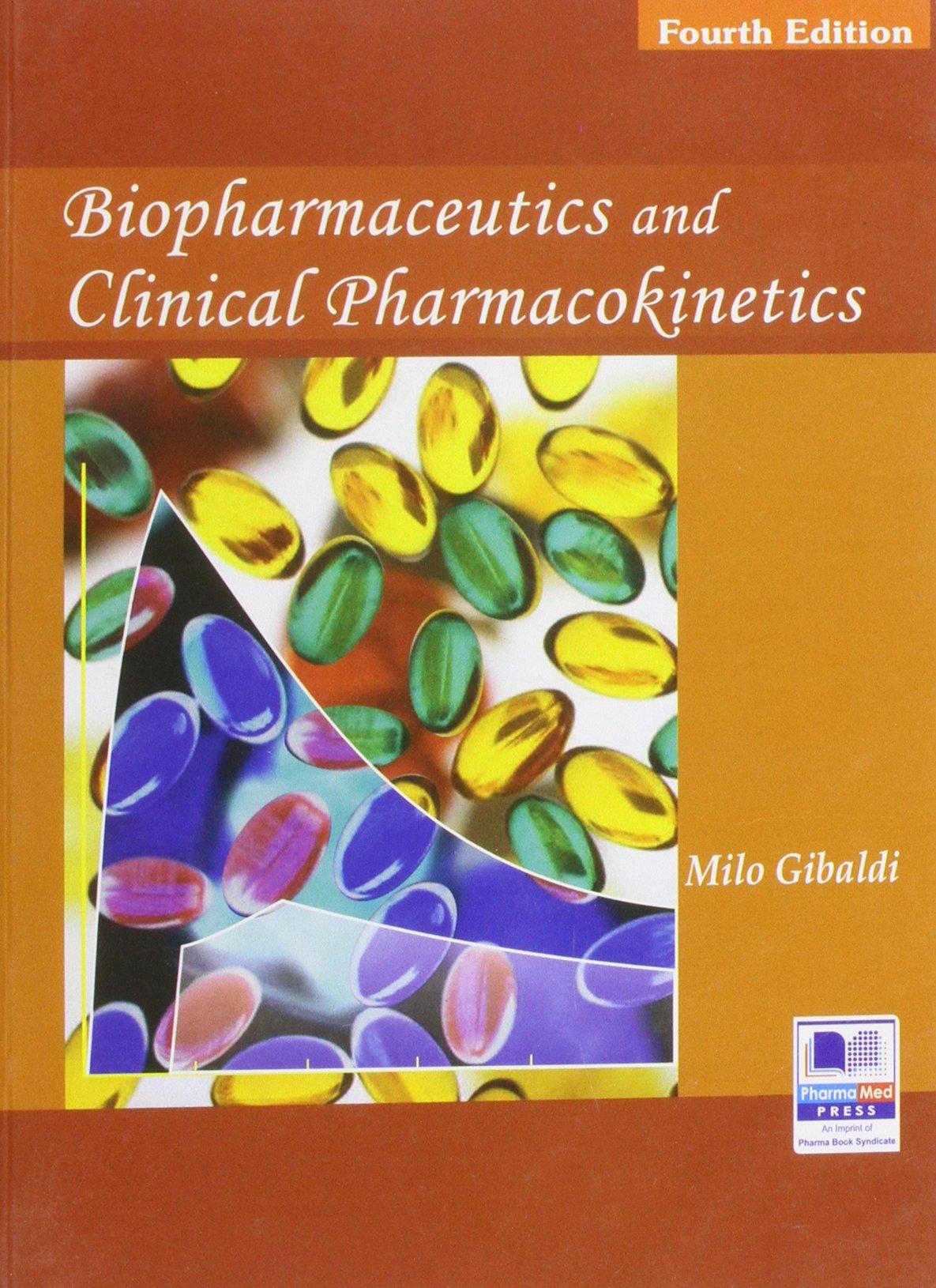 ebook The Epic Distilled: Studies in