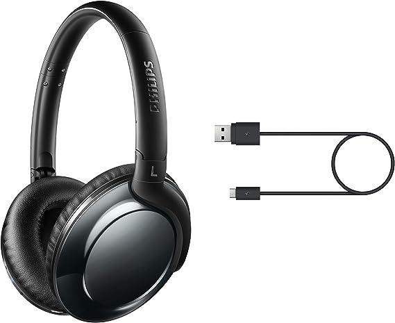 Philips Audio SHB4805DC Flite Everlite: Amazon.es: Electrónica