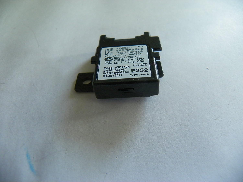 Marker Boards Samsung BN96-25376A Assy Board P-Rf-Module Accessories