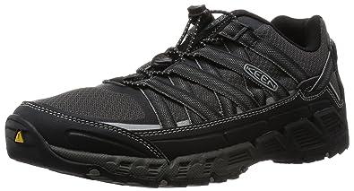 d61fc5e36e3 KEEN Men s Versatrail Shoe