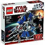 LEGO Star Wars 8086 - Droid Tri-fighter™ (ref. 4559577)