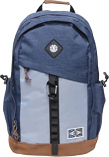 f48ae9288cf24 Mens Element Cypress Backpack - Eclipse