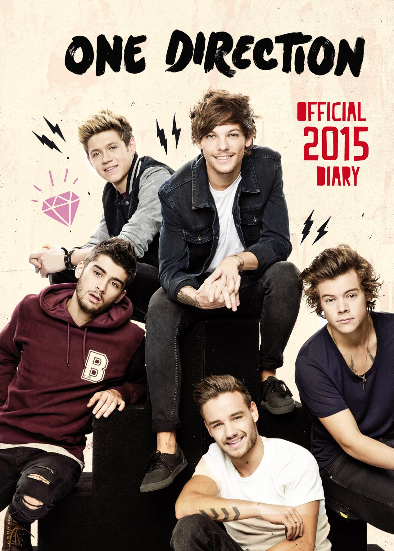 download one direction mp3 songs