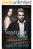The Masterful Viking (The Masterful Series Book 1)