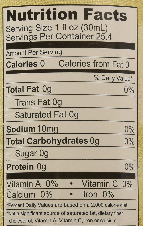 Jordans Skinny Syrups Chocolate blanco: Amazon.es: Alimentación y bebidas