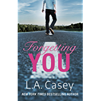 Forgetting You (English Edition)