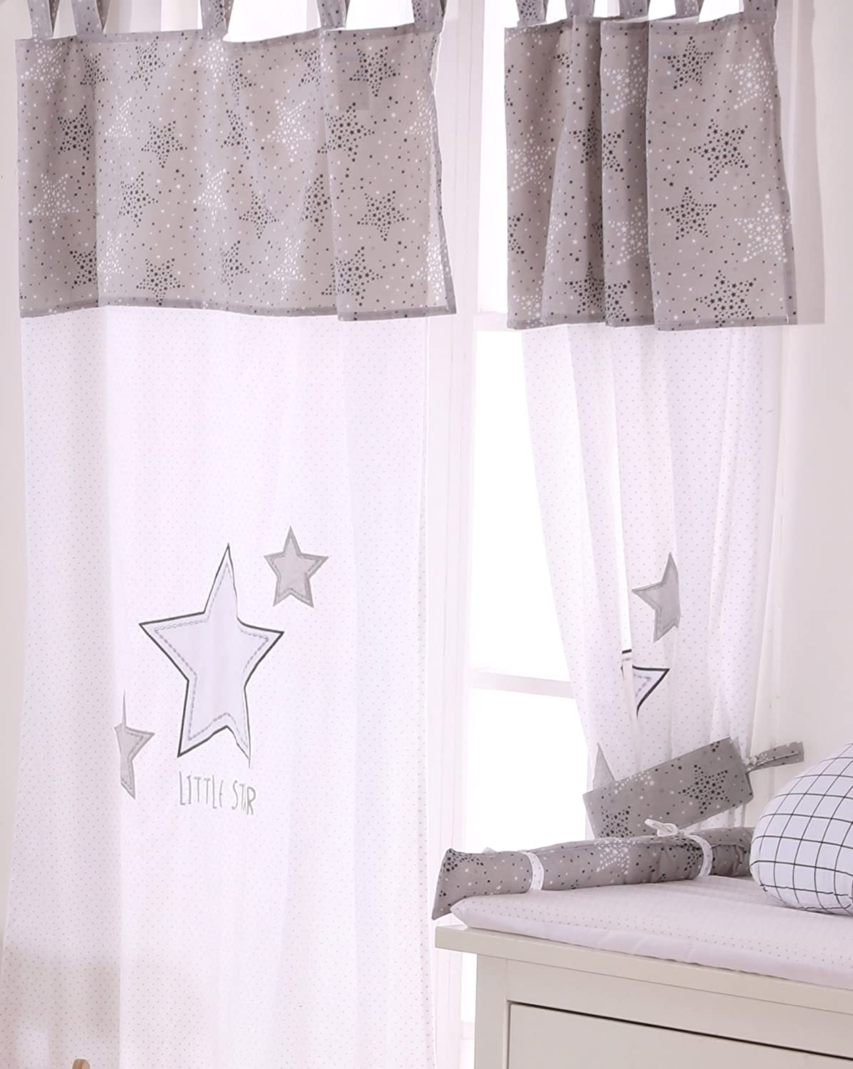 baby to design small girl of room reviews online curtains curtain for windows nursery home kinds pertaining ideas
