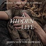 A Hidden Life (Original Motion Picture Soundtrack)