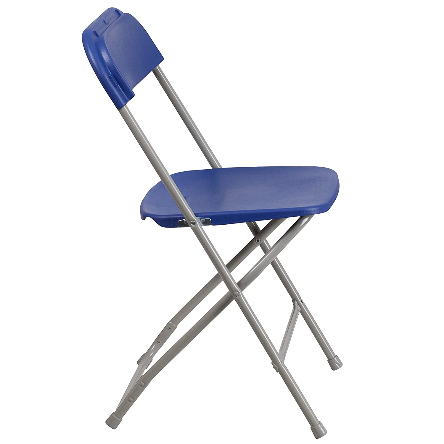 Outdoor Folding Chairs For Heavy People For Big Amp Heavy