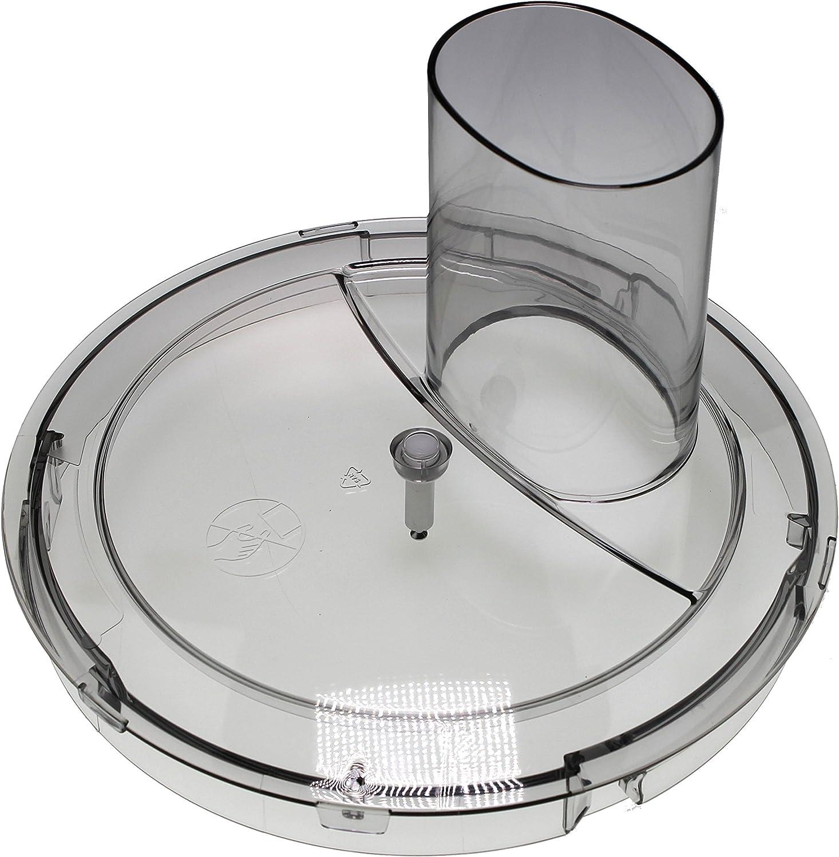 Bosch 707370 Tapa para MUM5... Robot de cocina: Amazon.es: Hogar