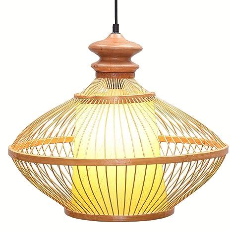 Asian Pendant Lighting Lamp Image Unavailable Lamps Plus South Asian Bamboo Vase Dining Room Ceiling Pendant Lamp Janpanese