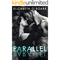 Parallel (The Parallel Series Book 1)