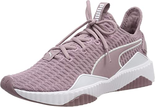 Puma Pulse XT Geo Fitness Schuhe Damen moebel karbiener.at