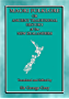 MAORI FOLKLORE or THE ANCIENT TRADITIONAL HISTORY OF THE NEW ZEALANDERS: 23 Maori and Polynesian Myths and Legends