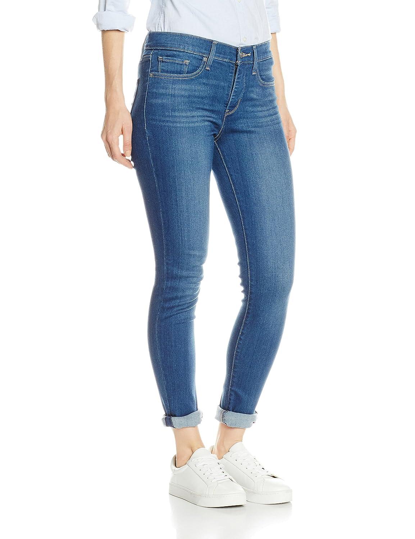 Levi's 311 Skinny, Jeans Femme