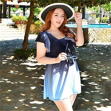 0bf51d43ed Amazon.com: Shining4U Swimming Suit for Women Maillot De Bain ...