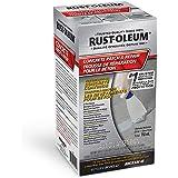 Rust-Oleum Concrete Patch and Repair Kit