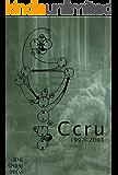 Ccru: Writings 1997-2003