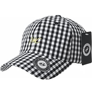 WITHMOONS Baseball Cap Summer Paperstraw Mesh for Men Women KR1960 ... 2c3c5b9555dc