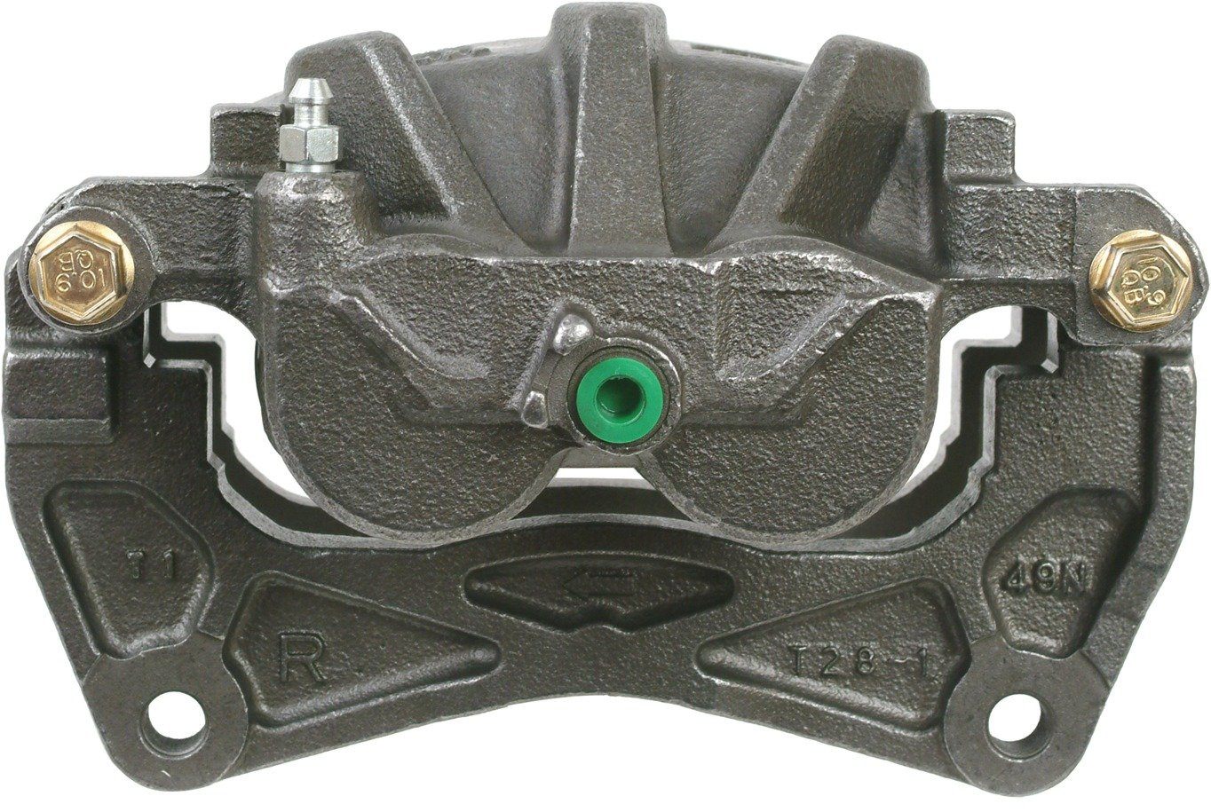 A1 Cardone 19-P3348 Remanufactured Ultra Caliper
