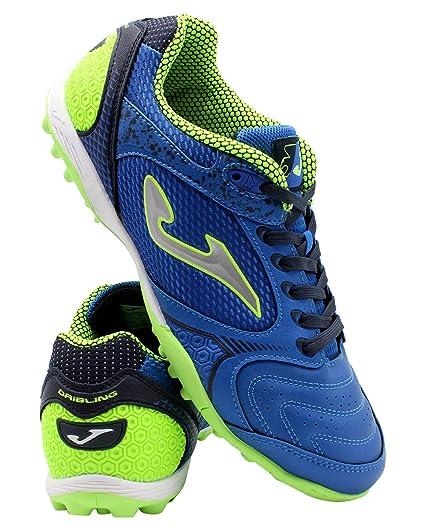 adidas neo scarpa alta 2015