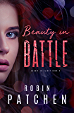 Beauty in Battle: Beauty in Flight Serial Book 3