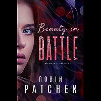 Beauty in Battle (Beauty in Flight Book 3)