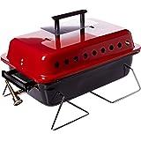 Randoneo Barbecue portable