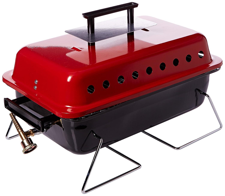 Randoneo Barbecue Portable  Amazon.fr  Sports et Loisirs e72bd093bb57