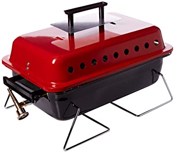 Randoneo Barbecue portable: Amazon.fr: Sports et Loisirs
