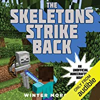 The Skeletons Strike Back