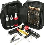 GG170 - Gear Gremlin Kit De Réparation De Pneu